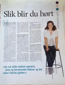 Eva-slik-blir-du-hort-thumbnail